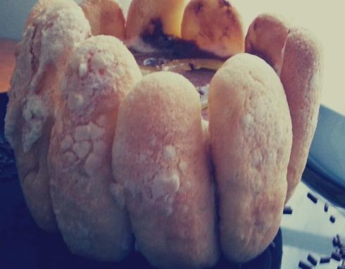 Bien perlés, les biscuits, bien perlés !