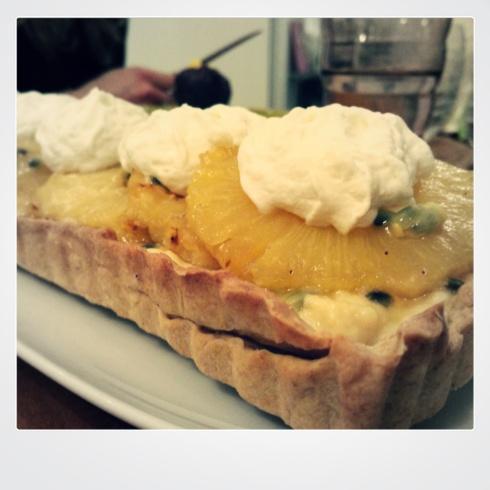 tarte_ananas